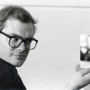 Image for 'Michael Girke'
