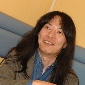 Image for 'Mikio Saitou'