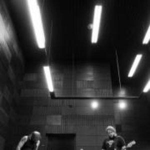 Image for 'The Misanthropic Danceband'