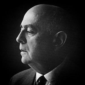 Image for 'Theodor W. Adorno'