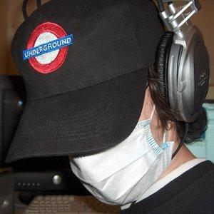 Image for 'DJ Dain'