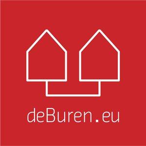 Image for 'deBuren'
