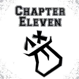 Image for 'Chapter 11 (UT)'