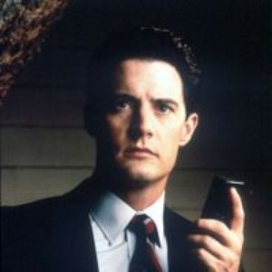 Image for 'Kyle MacLachlan'