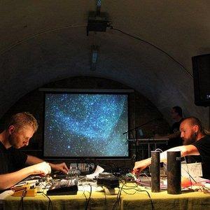 Bild för 'Voices of the Cosmos'