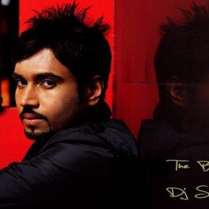 Image for 'DJ Shadow Dubai'