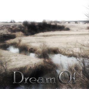 Image for 'Dream Of'