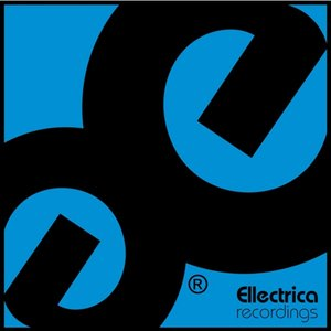 Image for 'Ellectrica'