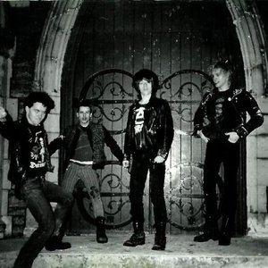 Bild för 'Unruled'