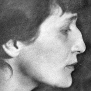 Image for 'Анна Ахматова'