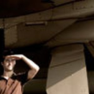 Image for 'Airbus Modular'