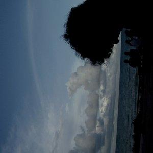 Image for 'Márcio Souza'