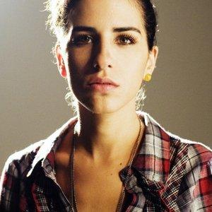 Image for 'Tamar Eisenman'