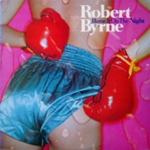 Image for 'Robert Byrne'