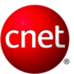 Image for 'cnet.com'