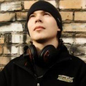 Imagem de 'DJ John'