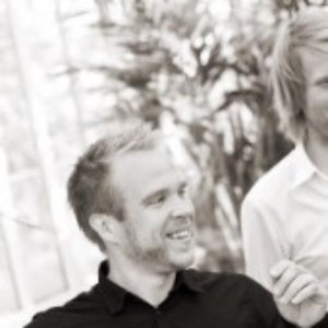 Image for 'Emil Brandqvist Trio'