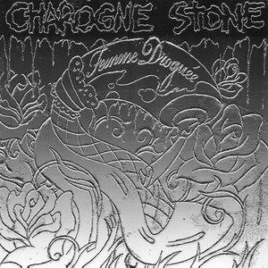 Image for 'Charogne Stone'
