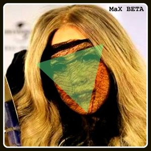 Image for 'Max Beta'