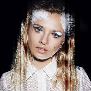 Image for 'Natalia Nykiel'