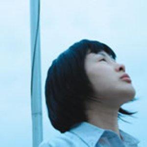 Bild für 'Hirono Nishiyama'