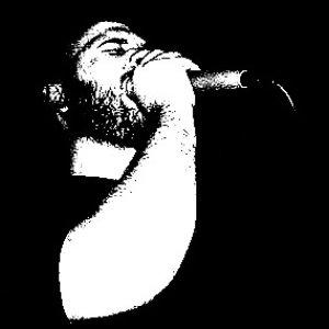 Bild för 'Mania'