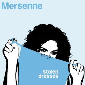 Image for 'mersenne'