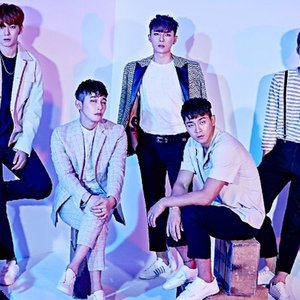 Image for '매드타운 (MADTOWN)'