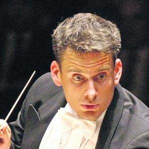 Bild für 'Philippe Jordan'