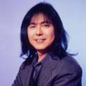 Image for 'Hiroyuki Namba'