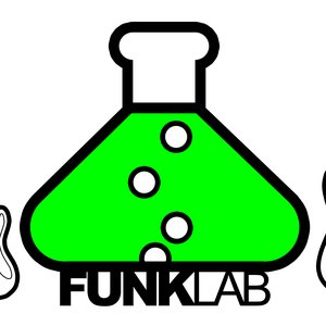 Image for 'Funklab'