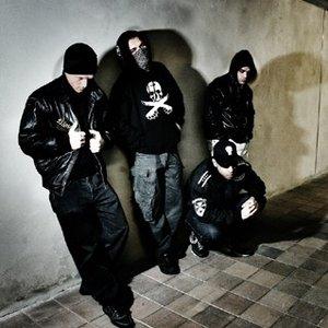 Image for 'Kaisa, Skinny Al und Vollkontakt'