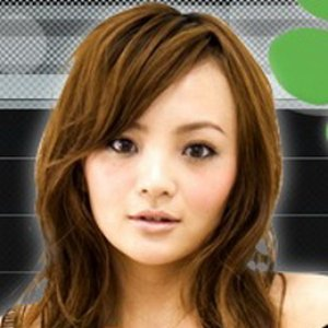 Image for 'Asami Yuuko'