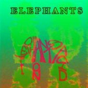 Image for 'Elephants on Acid'