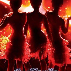 Image for 'Maxi Anderson, Charlene Carmen, Keisha Heely'