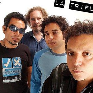 Image for 'La Trifullka'