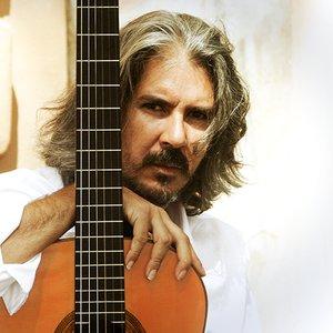 Image for 'Miguel Angel Cortés'