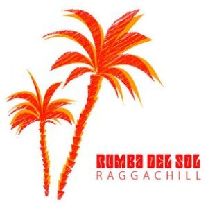 Image for 'Rumba Del Sol'