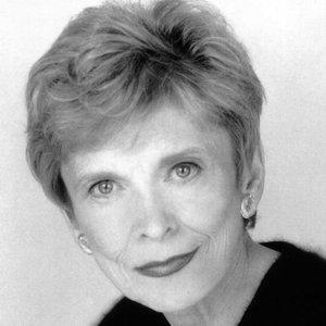 Image for 'Rita Gardner'