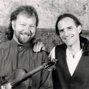 Image for 'Alasdair Fraser & Paul Machlis'