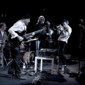Imagen de 'Paolo Fresu Devil Quartet'