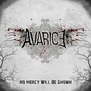 Image for 'Avarice'