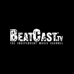 Image for 'beatcast'