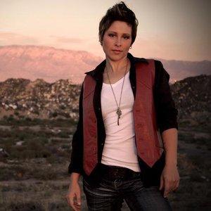 Image for 'Sarah Peacock'