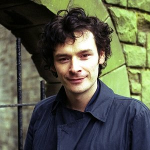 Image for 'Julian Barratt'