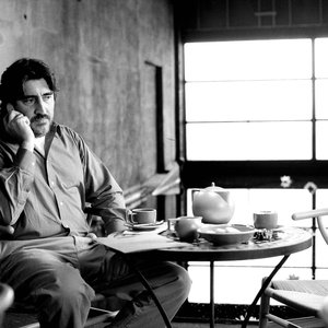 Image for 'Alfred Molina'