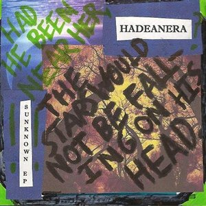 Image for 'Hadeanera'
