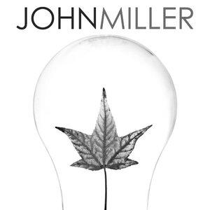 Image for 'John Miller'