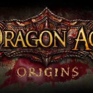 Immagine per 'Dragon Age Origins'