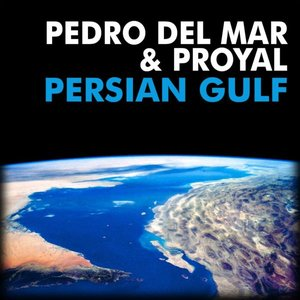 Image for 'Pedro Del Mar & Proyal'